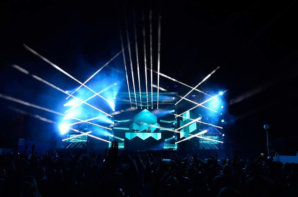 Opening_Space_2013_Pro_Audio_Ibiza_29