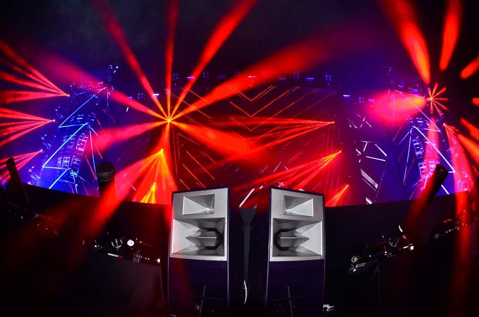 Opening_Space_2013_Pro_Audio_Ibiza_30