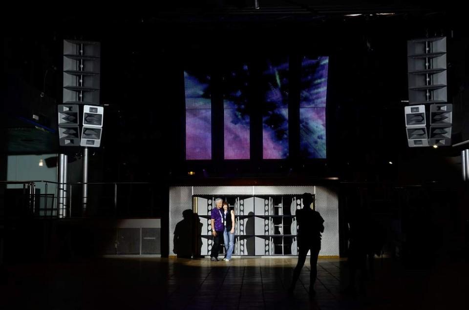 Opening_Space_2013_Pro_Audio_Ibiza_11
