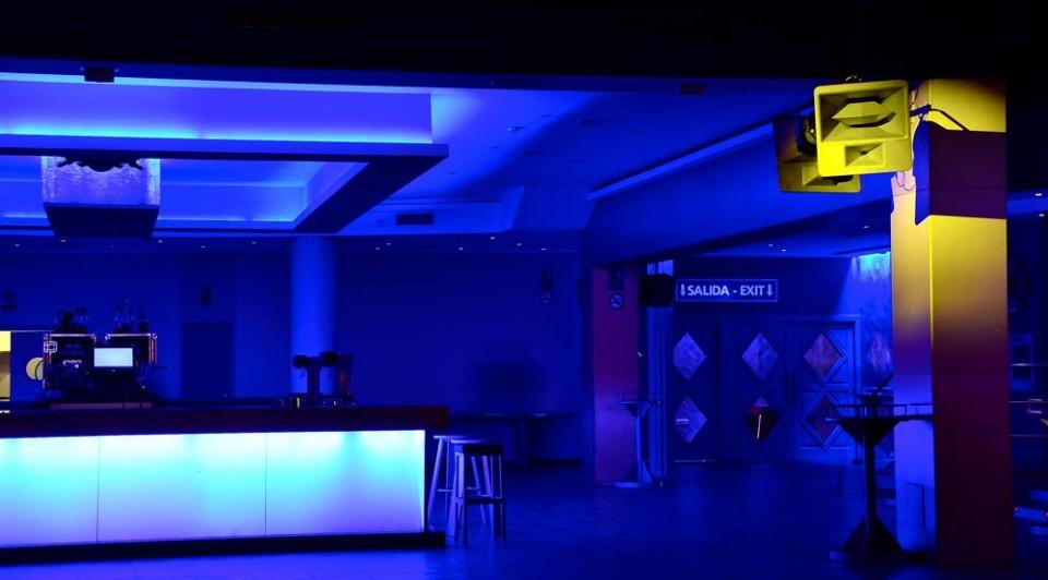 Opening_Space_2013_Pro_Audio_Ibiza_12
