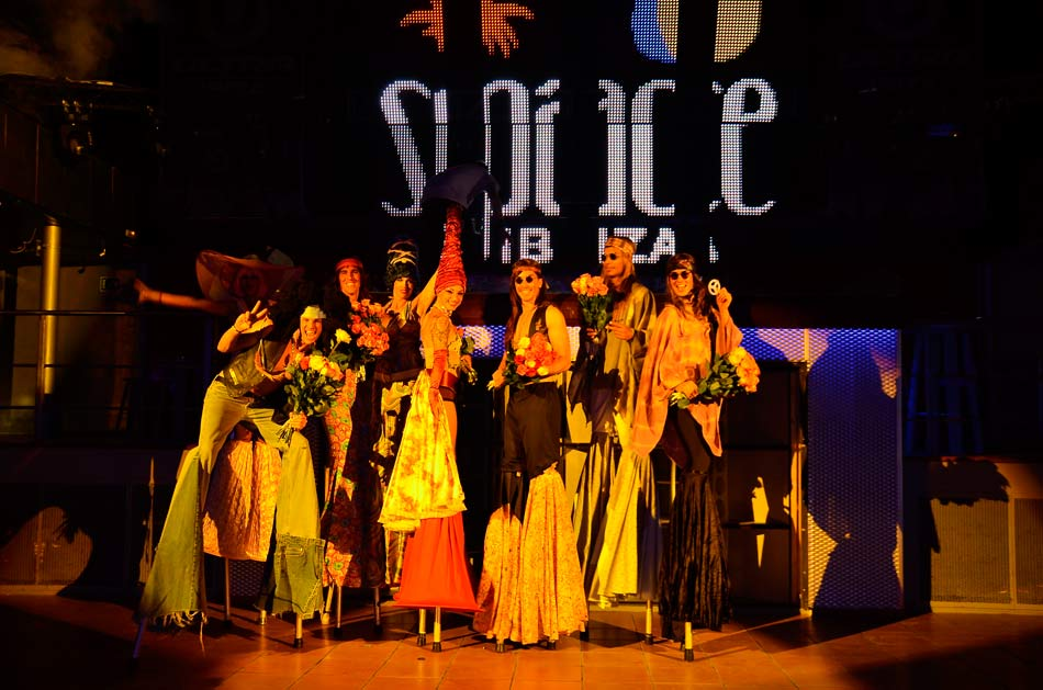 Opening_Space_2013_Pro_Audio_Ibiza_13