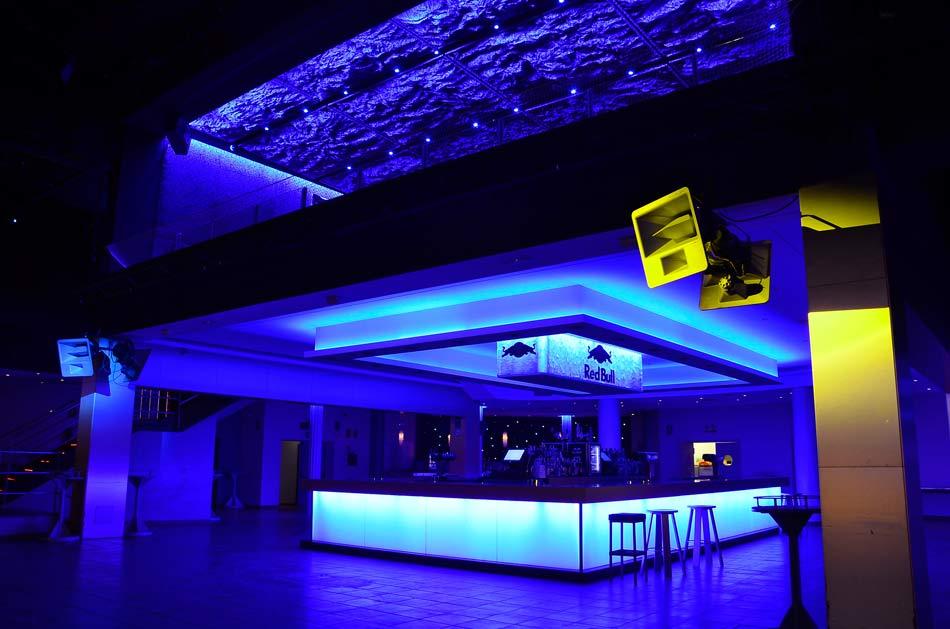 Opening_Space_2013_Pro_Audio_Ibiza_15