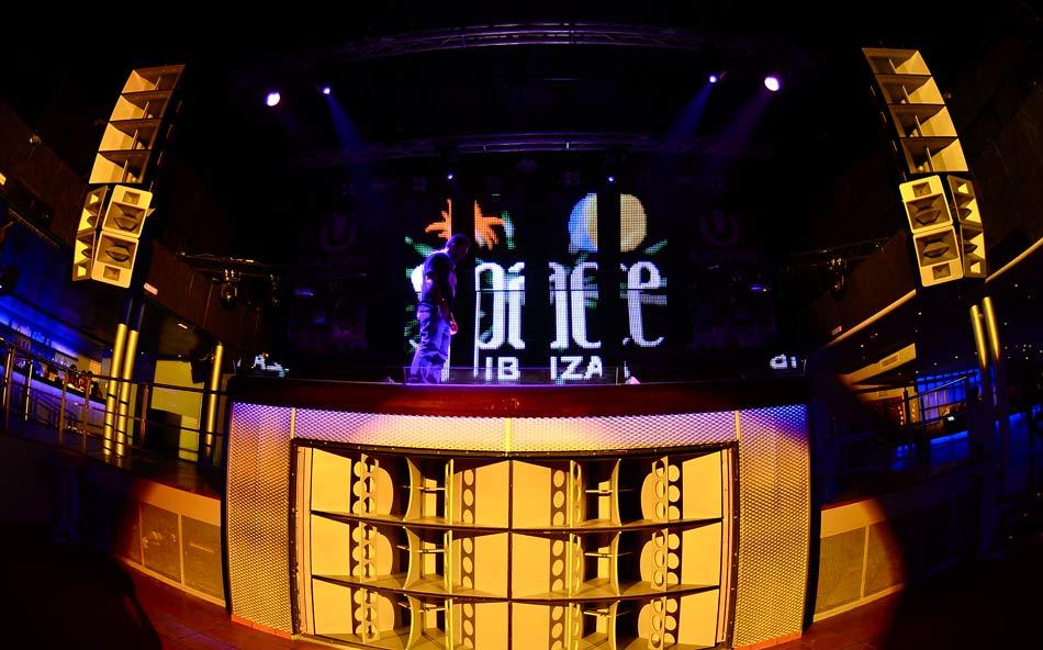 Opening_Space_2013_Pro_Audio_Ibiza_16