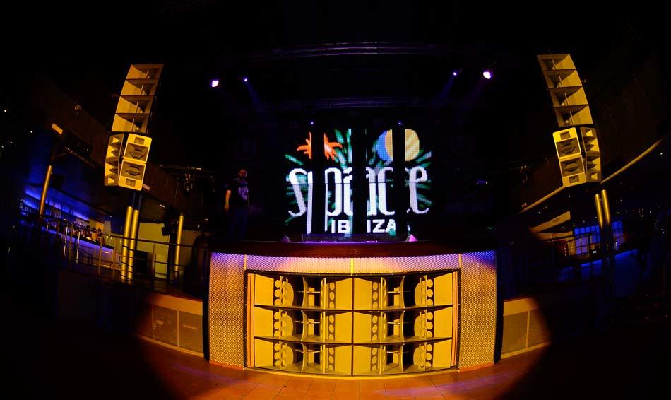 Opening_Space_2013_Pro_Audio_Ibiza_17