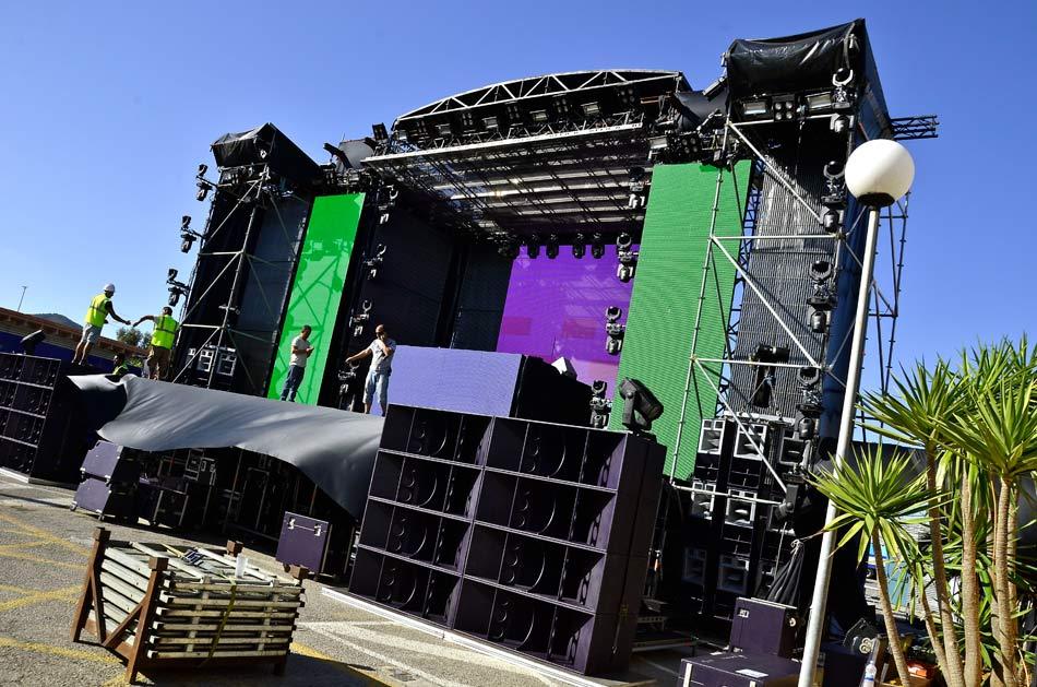 Opening_Space_2013_Pro_Audio_Ibiza_2