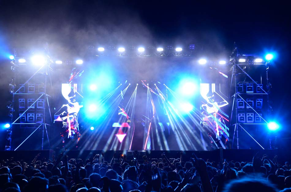 Opening_Space_2013_Pro_Audio_Ibiza_25