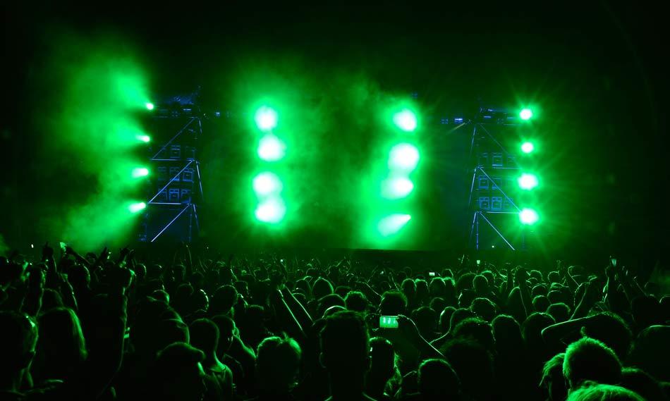 Opening_Space_2013_Pro_Audio_Ibiza_26