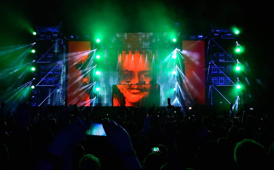 Opening_Space_2013_Pro_Audio_Ibiza_27
