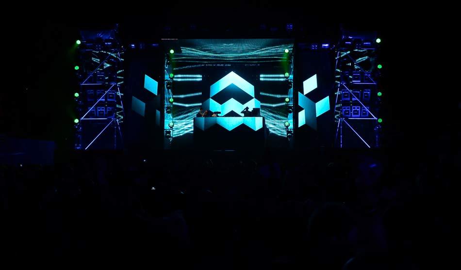 Opening_Space_2013_Pro_Audio_Ibiza_28