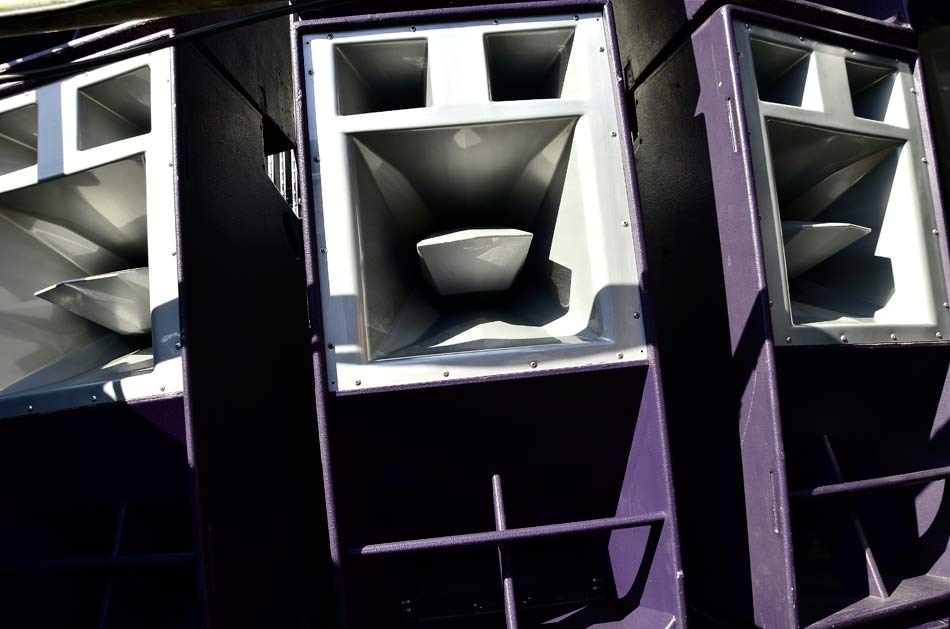 Opening_Space_2013_Pro_Audio_Ibiza_3