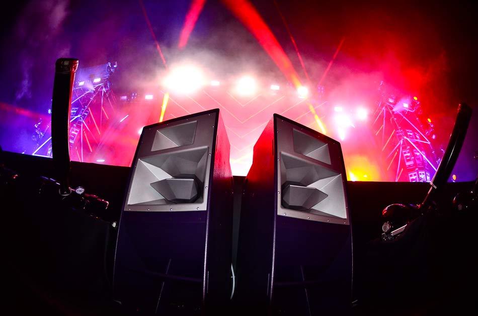 Opening_Space_2013_Pro_Audio_Ibiza_31