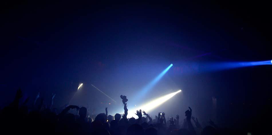 Opening_Space_2013_Pro_Audio_Ibiza_32