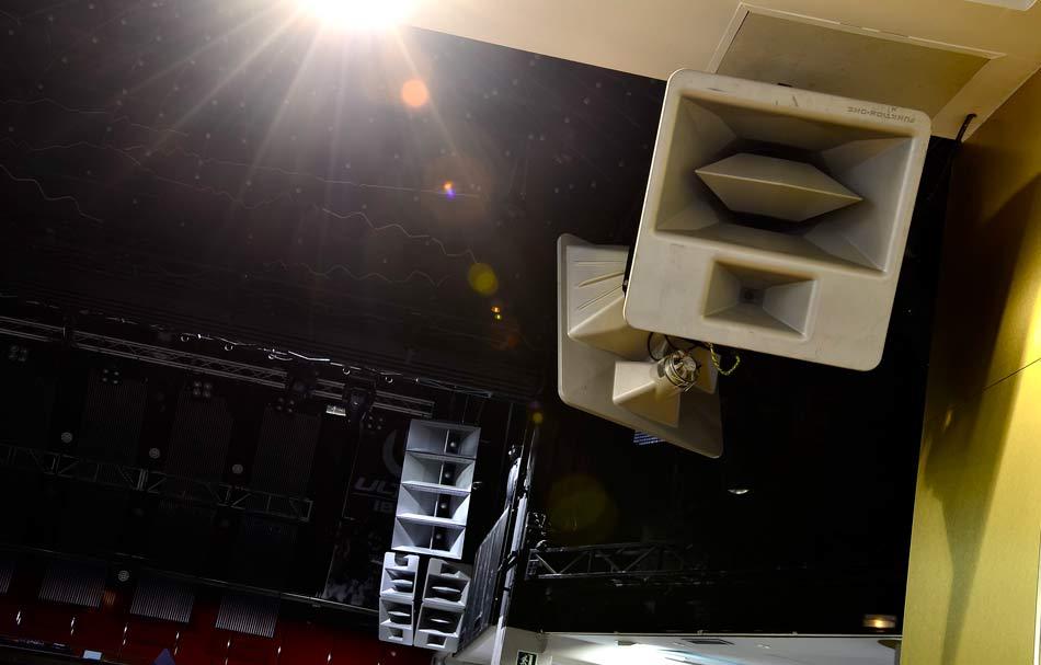 Opening_Space_2013_Pro_Audio_Ibiza_5
