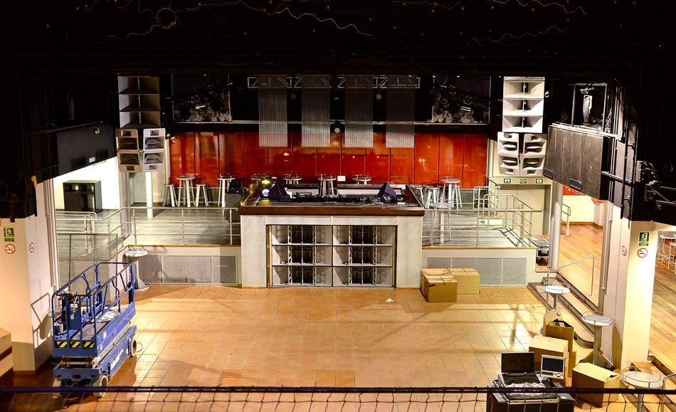 Opening_Space_2013_Pro_Audio_Ibiza_6