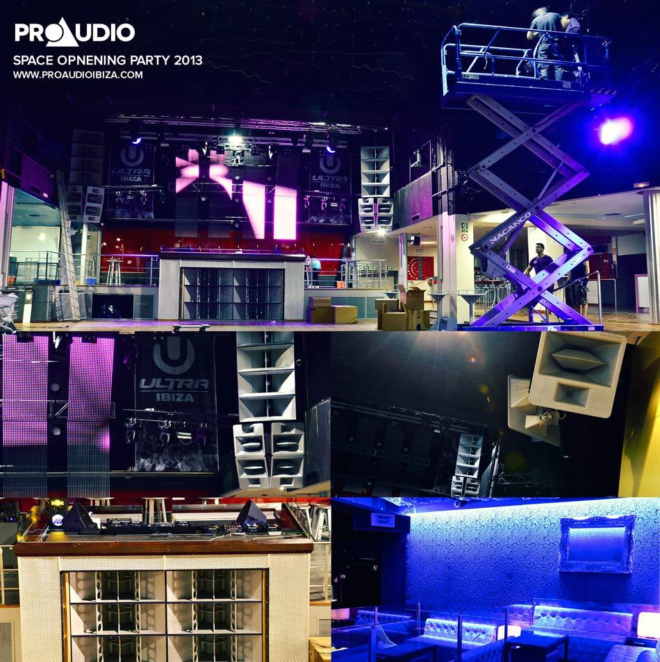 collage_pro_audio2