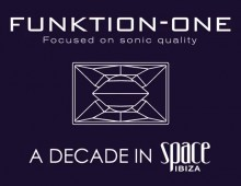 funktionone-a-decade-in-spaceibiza
