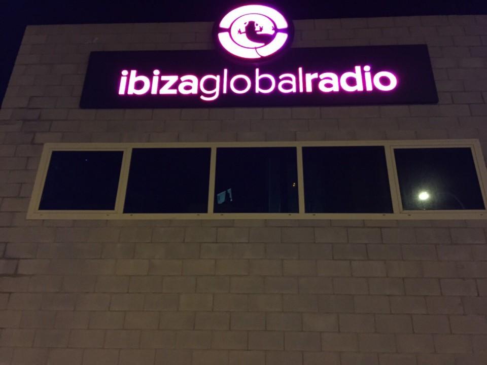 ibiza-Global-radio (3)