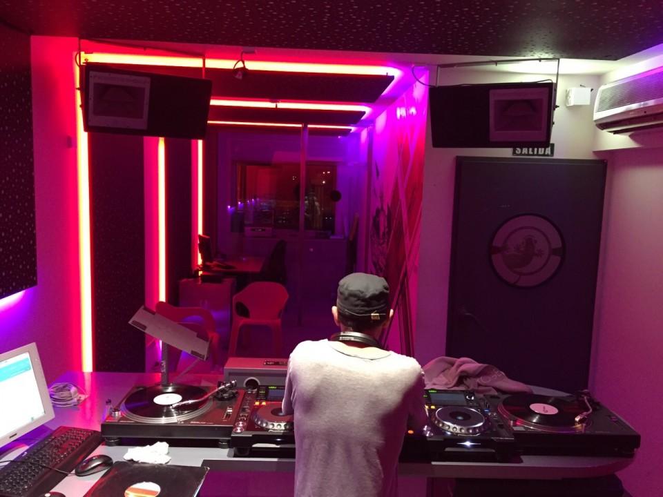 ibiza-Global-radio (5)